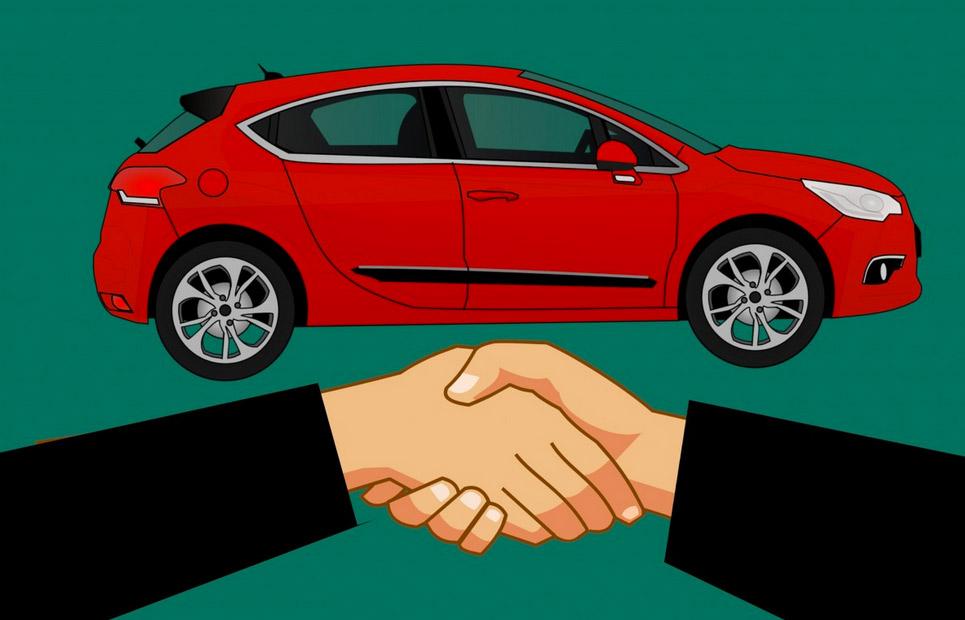 Après l'obtention du permis, comment choisir son contrat d'assurance?